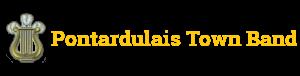 Pontardulais Town Band